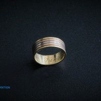 Wem gehört dieser Ring? Polizei sucht Eigentümer