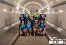 Bild von VTH startet erst im Oktober in die Regionalliga