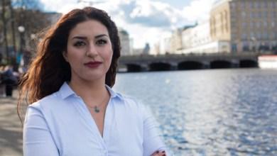 Bild von Özdemir sieht wichtiges politisches Signal im Urteil der IS-Rückkehrerin Omaima A.