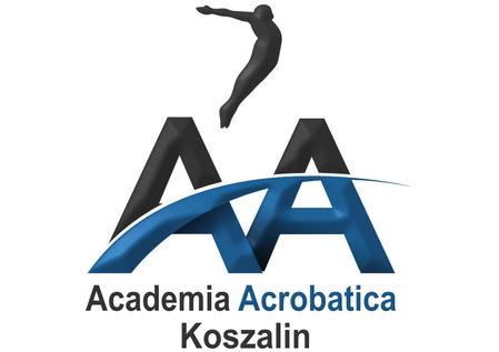 "Klub Sportowy ""Academia Acrobatica"""