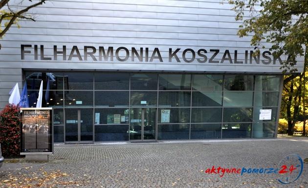 850 tys. zł od Marszałka trafi do Koszalina na wsparcie kultury