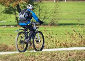 Powstają nowe trasy rowerowe na Pomorzu