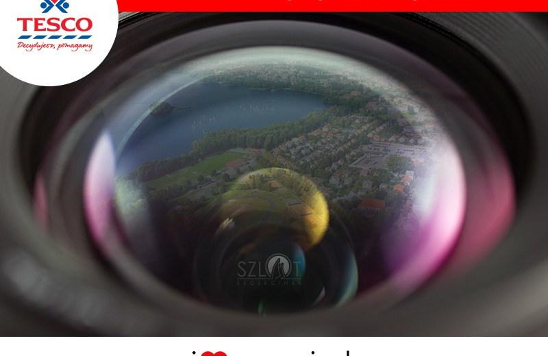 """Konkurs fotograficzny – """"Nasz świat w obiektywie"""""""