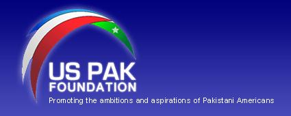 USPAK Foundation