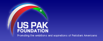 USPAK Foundation