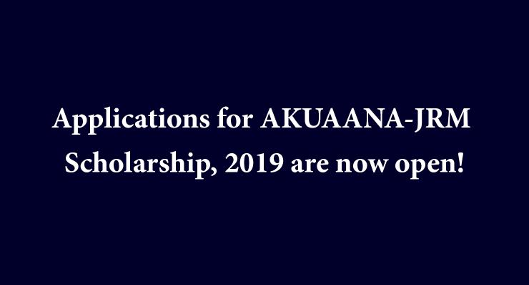 Aga Khan University Alumni Association of North America - Connecting