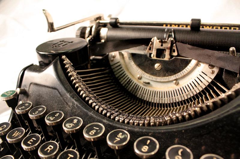 Bilimsel bir makale için bir özet nasıl yazılır