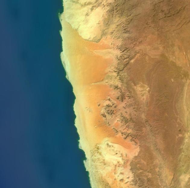 namib-colu-2