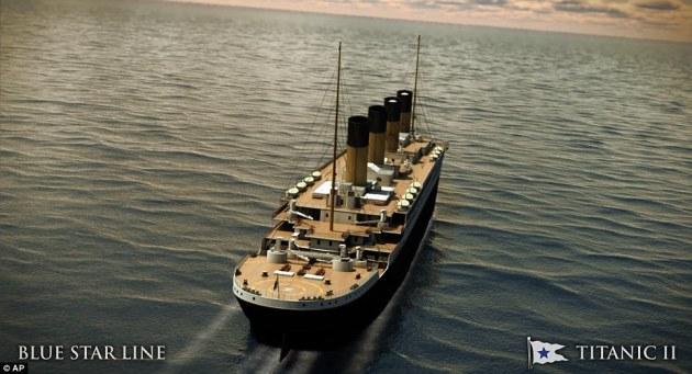 titanic-ii-7