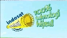 indosat_short_movie