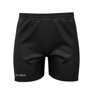 Adult KIRIN Gym Shorts