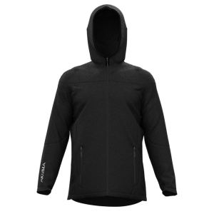 FUJIN Thermal Jacket