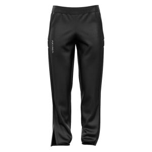 Mens FUJIN Tracksuit Bottoms