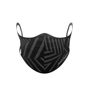 Dazzle Face Mask