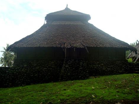 masjid-kuno-2