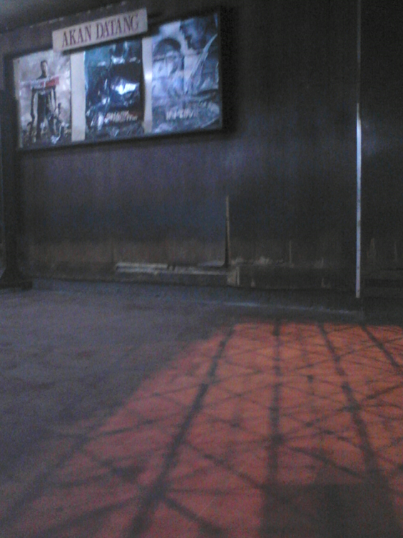 Grand Theatre Senen_06