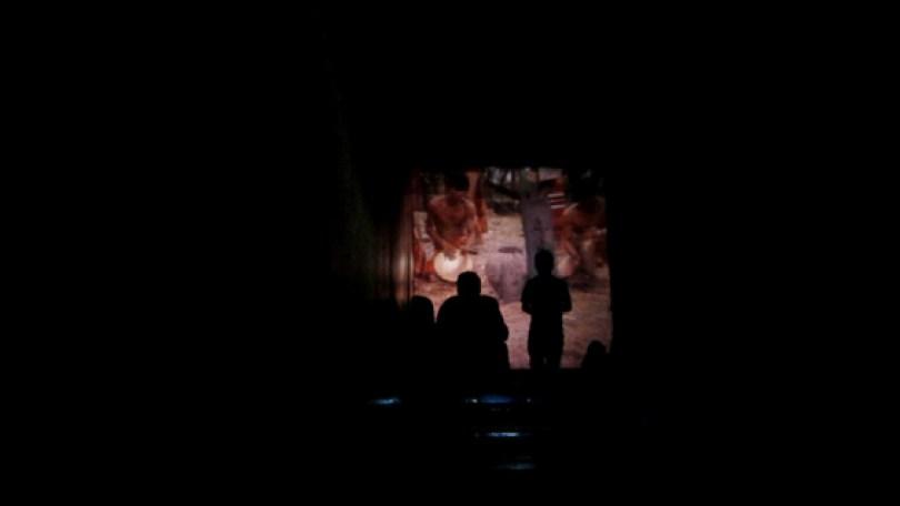 Grand Theatre Senen_08