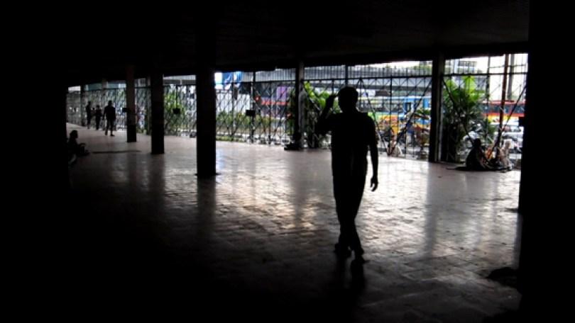 Grand Theatre Senen_07