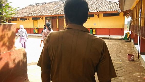 akumassa_pemilu tiga saudari_05