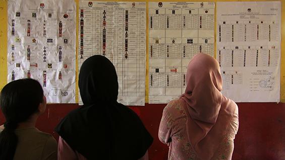 akumassa_pemilu tiga saudari_12