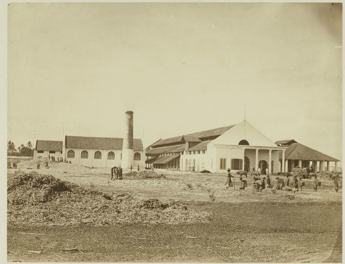 pg-colomadu-1867-leiden