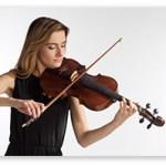 実際にヴァイオリンを始めても挫折 「ドレミの場所が見てすぐわからない」