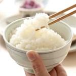 2020お中元 5,000円台  新潟県産コシヒカリ食べ比べセット