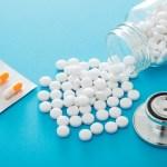 調剤薬局の一般薬剤師 年収500~660万円 調剤, 監査, 服薬指導, 在宅