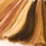 カラーによる失敗、傷みが多発しています。髪の傷みの原因はヘアカラーに有り
