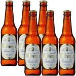 ドイツ(アイフェル) ビットブルガー プレミアム・ピルスナービール6本セット