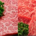 【送料無料】【焼肉】米沢牛特上愛盛りセット 特別価格18,000円(税込)