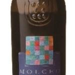 ルガーナ リゼルヴァ モルチェオ(イタリア産白ワイン)4,070円
