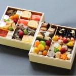 数量限定 50個】京都貴船神社の社家職が起源の料理屋。山の幸と海の幸を吟味