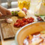 栄養・料理の資格講座   料理スペシャリスト資格