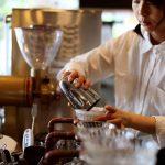開業のための資金や物件、経営の知識を深めてカフェ経営を学びます。