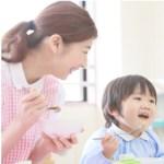 理想的な食事や栄養、食と健康・美容の関連をしっかり学習することができます