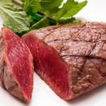 ダチョウの伝道師のダチョウ肉 フィレ600g+スジ付きブロック(スネ)2kg