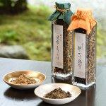 北海道産の天然真昆布を粒状に裁断し、醤油で炊き上げたのちに乾燥
