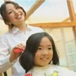 カットコムズ 福井ベル店(パート) ◆美容師募集◆『カットコムズ』でパート