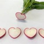 健康野菜村からのお便り」に掲載中の選りすぐりの簡単レシピ付きです。