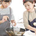 中華料理資格取得の通信教育講座  中華料理の先生として活動!