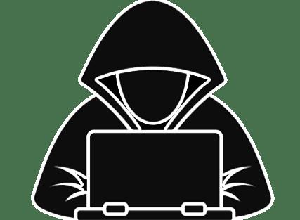 hacker - AKUN ID PRO