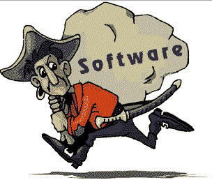 Bs1 Accounting Software Crack