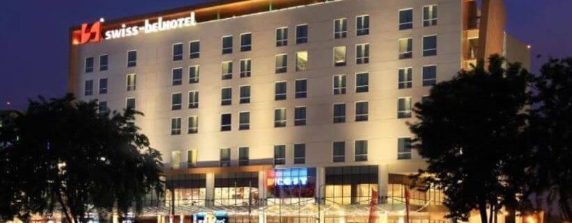 Software Payroll Untuk Hotel