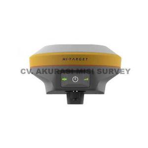 GPS Geodetik Hi Target V90 Plus