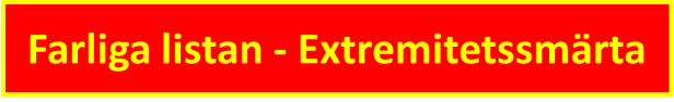 farliga-listan-extremitetssmarta