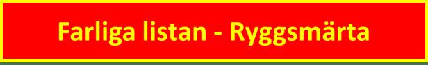 farliga-listan-ryggsmarta