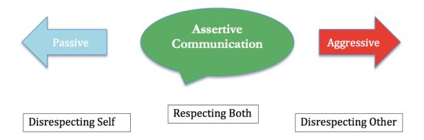 assertive comm 2