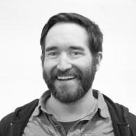 Ryan Witten, Program Manager and community member
