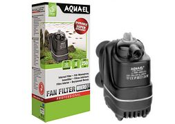 Внутренний фильтр Aquael FAN Micro